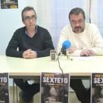 Daimiel: 'Nuevo Sexteto' estrena este sábado su cóctel de rock, jazz y música clásica