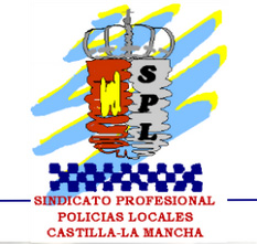 sindicato-policias-locales