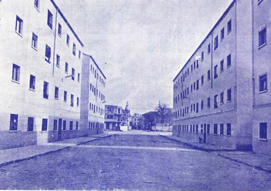 toposlogos1959
