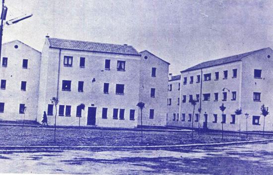 toposlogos1959c