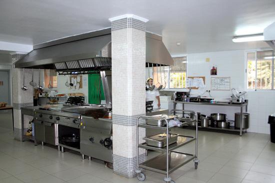 torralba-residencia-cocina