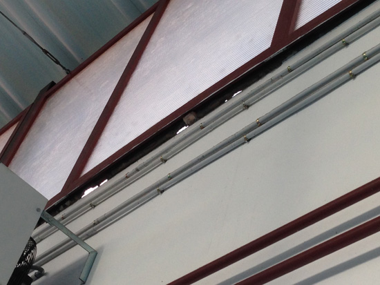 ventana-ferroviario-01