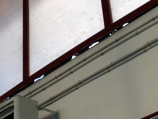 ventana-ferroviario-02