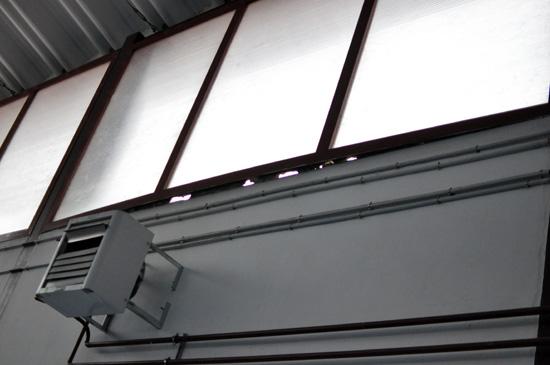 ventana-ferroviario-05