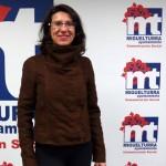El Ayuntamiento de Miguelturra anuncia la puesta en marcha de seis planes de empleo para este año