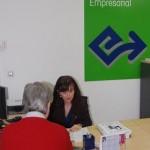 Ciudad Real: La Ventanilla Única Empresarial (VUE) atendió en enero un 61% más de proyectos que el mismo mes de 2013