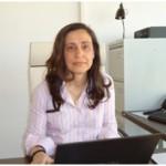 Puertollano: El Centro Nacional del Hidrógeno presenta a su nueva directora, Lourdes Rodríguez Mayor