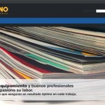 Ciudad Real: Lozano Artes Gráficas se declara en concurso voluntario de acreedores