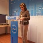 Puertollano: El PP solicitará al juez la comparecencia de quienes tuvieron responsabilidad política en la presunta prevaricación de Hermoso