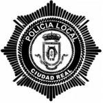 La Policía Local de Ciudad Real ya patrulla en Twitter