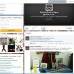 La cuenta de Twitter de la Policía Local de Puertollano es la séptima más seguida de España