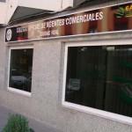 Ciudad Real: El Colegio de Agentes Comerciales intensifica su labor contra el intrusismo y la competencia desleal
