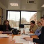 AJE Ciudad Real pone en marcha un área de la mujer para apoyar a las empresarias