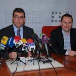 El alcalde alcazareño da a conocer los cambios de delegaciones del equipo de Gobierno