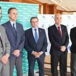 Aproca Castilla-La Mancha celebra su 30 aniversario en defensa del sector cinegético