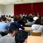 Puertollano: Tras el plante de los trabajadores, Solaria amplía el plazo de negociación