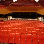 El auditorio de Puertollano acogerá 15 funciones en primavera gracias a la integración del Ayuntamiento en el programa PLATEA