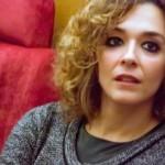 """Beatriz Labián: """"Es increible que desde el Gobierno se pueda jugar con tanta frivolidad con dos proyectos tan necesarios para nuestro pueblo"""""""