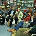 Ciudad Real: La desobediencia civil como ariete contra los muros de la injusticia