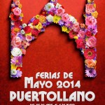 Puertollano: La Feria de Mayo ya tiene cartel, firmado por Juan Diego Ingelmo
