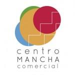 Un grupo de empresarios pretende abrir un centro comercial en Alcázar de San Juan