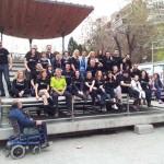 La Mancha pide salsa: Todo listo para el primer Puertollano Latin Festival
