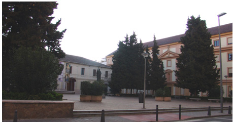 convento-de-la-merced-03