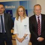El Hospital de Ciudad Real se suma a la Semana del Cerebro con un Seminario sobre avances en Parkinson