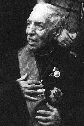 Padre Ayala y Alarcó