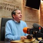 Valdepeñas: Más de 150 pucheros a elegir en la cuarta Ruta de la Cuchara