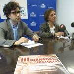 El Ayuntamiento y el Museo Comarcal lanzan las III Jornadas de Historia sobre Daimiel