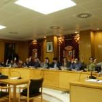 Daimiel: El Pleno aprueba un nuevo pliego de condiciones para la gestión de la Piscina Cubierta