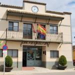 El Ayuntamiento de El Robledo pone en marcha un taller de empleo de agricultura ecológica y micología