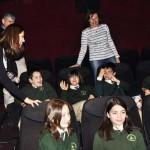 Ciudad Real: 6.500 alumnos participan en un programa de «fomento de alfabetización visual e idiomas»