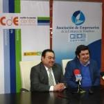 El Centro de Excelencia de Tomelloso anima a todas las empresas y pymes de la zona formar parte de la Factoría de Innovación