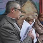 Ciudad Real: La FLAVE recurrirá a la Fiscalía y a los tribunales para defender «el derecho de los vecinos a ser escuchados» en el referéndum sobre la zona azul