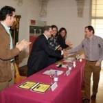 La Fundación Caja Rural Castilla-La Mancha entrega los II Premios de Fotografía Enfoca CLM