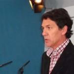 Ciudad Real: El PSOE presentará una moción en defensa de los autónomos