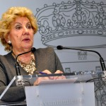 El Ayuntamiento de Ciudad Real celebrará un 'agridulce' Día Internacional de la Mujer