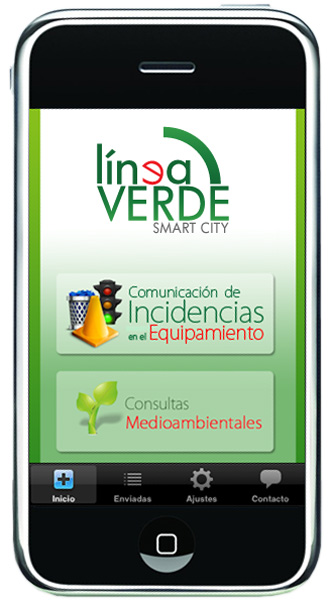 herencia-linea-verde