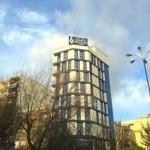 Puertollano: La Justicia considera que la «completa irracionalidad y arbitrariedad» del Pleno derivó en «desviación de poder» para beneficiar al hotel de cuatro estrellas