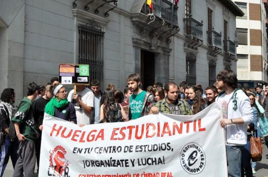 huelga-estudiantil-19M-27