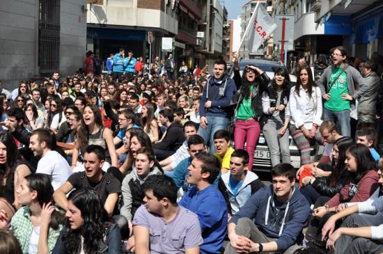 huelga-estudiantil-19M-34