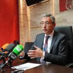Duro comunicado del Ayuntamiento de Valdepeñas en respuesta al «engañoso y abusivo» crowdfunding reclamado por el arqueólogo
