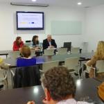 Alcázar de San Juan: Una quincena de empresarios turísticos del medio rural se forman para mejorar su competividad
