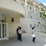 La UCLM está dispuesta a renunciar al Grado en Geografía por su baja matrícula