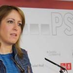 """El PSOE denuncia que el alcalde de Daimiel mete """"a dedo"""" y """"engaña"""" a trabajadores «incumpliendo los criterios del Plan de Empleo de la Diputación»"""