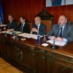 El Ayuntamiento de Manzanares ahorrará 40.000 euros con la amortización del préstamo del Fondo de Pago a Proveedores