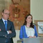 Manzanares: La concejalía de Juventud convoca talleres de fomento en la orientación emprendedora