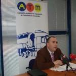 Ciudad Real: 460 empresas de la provincia podrían beneficiarse de la sentencia sobre el céntimo sanitario